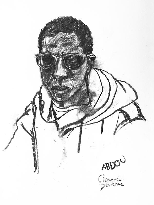 abdou-portrait-clemence-devienne