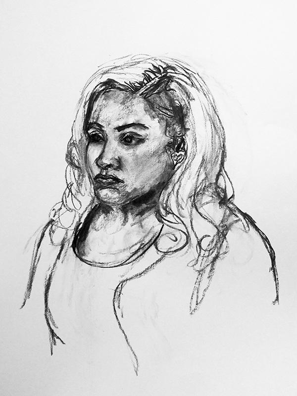ebony-portrait-clemence-devienne