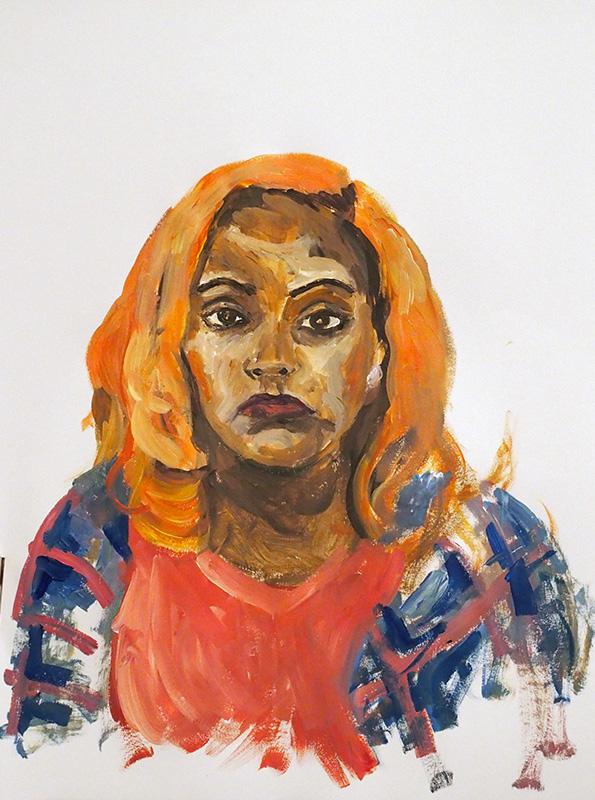 ebony-painting-portrait-clemence-devienne