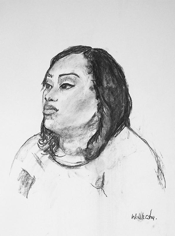 waukeesha-charcoal-portrait-clemence-devienne