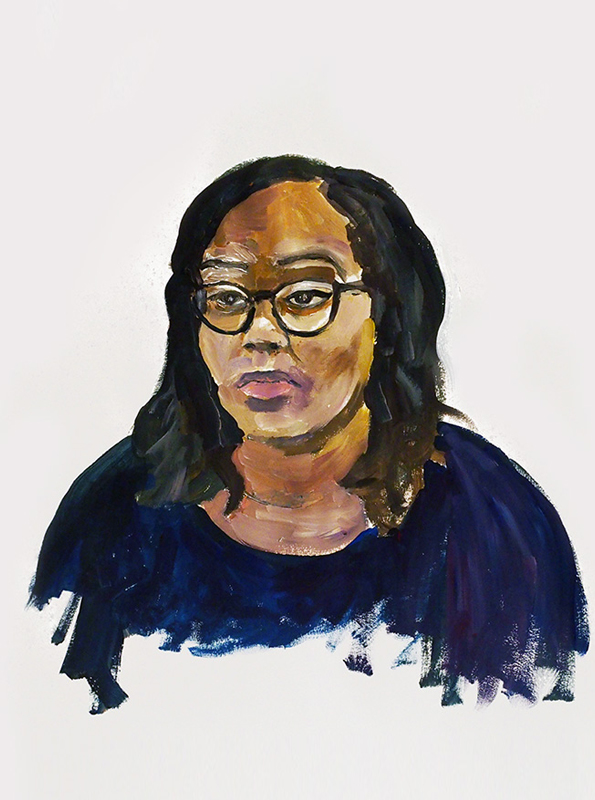 waukeesha-painting-portrait-clemence-devienne