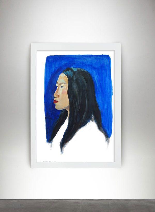 portrait-agnes-profil