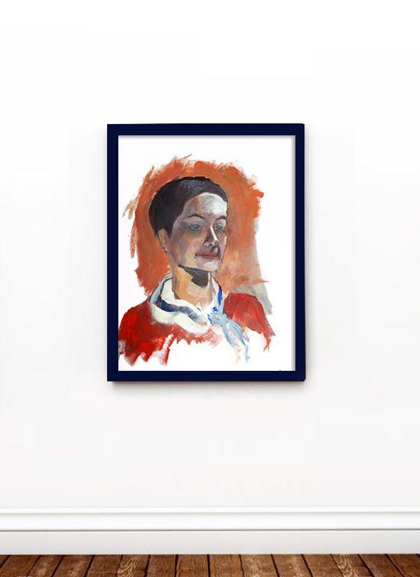 portrait-anoushka-clemence-devienne