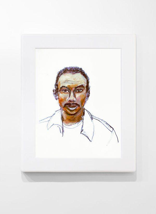 portrait-de-salam