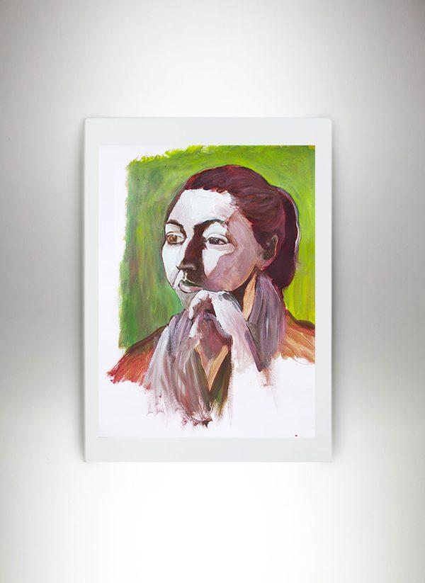 portrait-du-2-mars-clemence-devienne