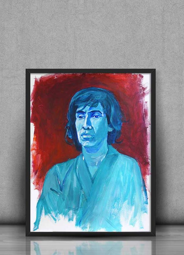 portrait-mathilde-clemence-devienne