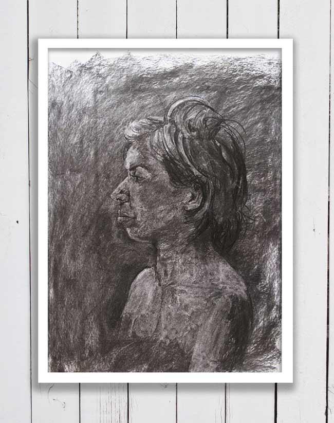 portrait-mathilde-4-cdevienne