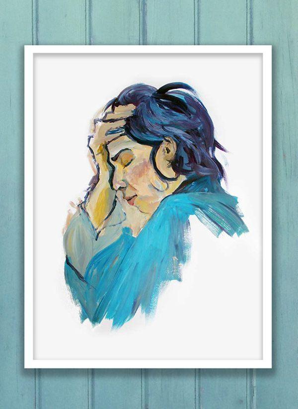 portrait-mathilde-2-cdevienne
