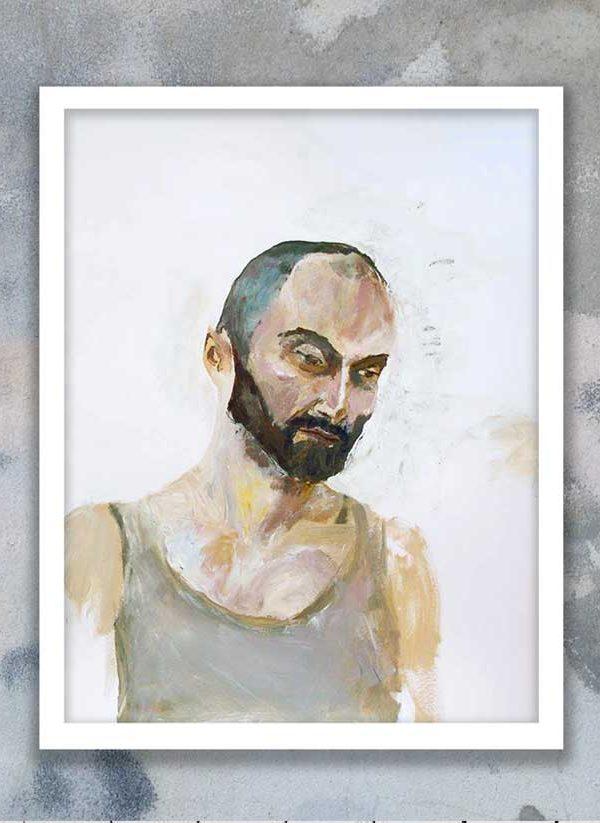 portrait-vulu-painting-cdevienne