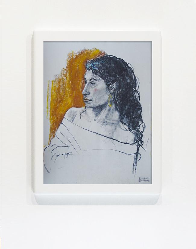 portrait-de-laudia-clemence-devienne