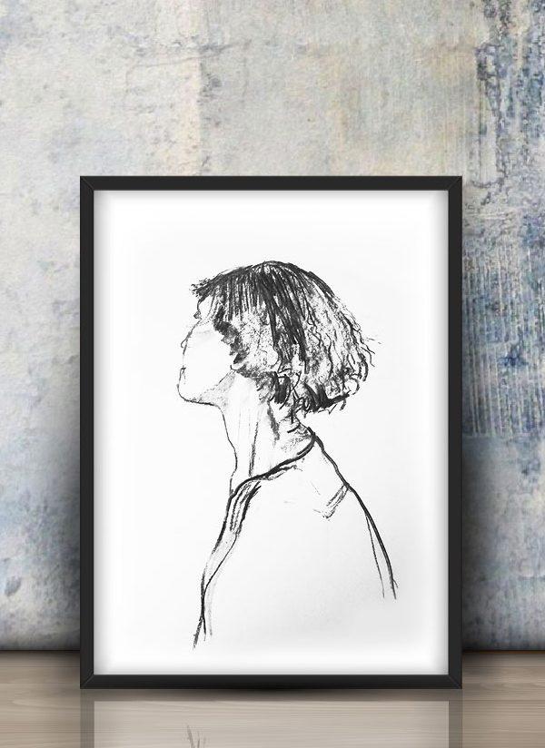 portrait-de-lukianna-clemence-devienne